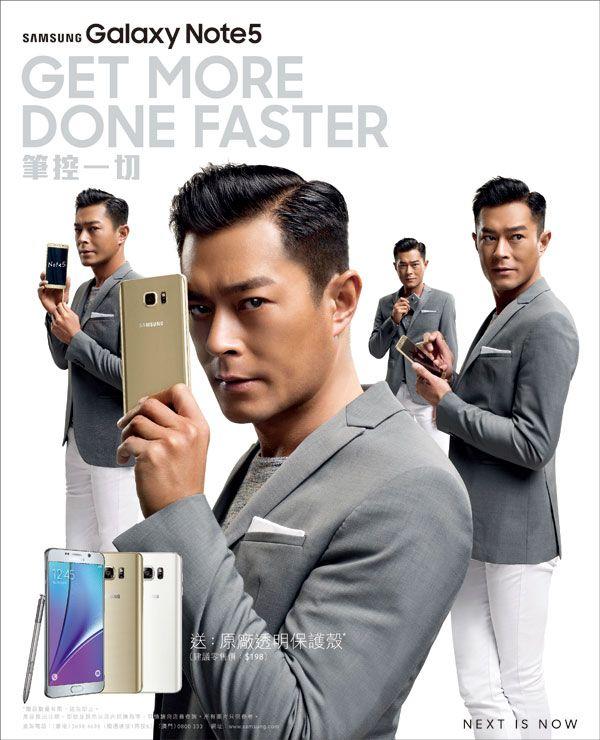 j Samsung j
