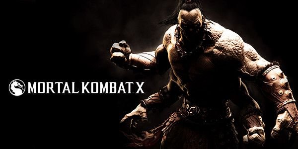 Warner Bros. has confirmed the release date and a retail pre-order incentive for NetherRealm's upcoming fighter Mortal Kombat X. According to Eurogamer, Mortal Kombat X is scheduled to be released world-wide at the beginning of April next year (that's April 14th to be precise) for PlayStation 3, PlayStation 4, Xbox One, Xbox 360 and PC http://g3ar.co.za/2014/09/08/mortal-kombat-x-pre-order-incentive-release-date/ via G3AR #games