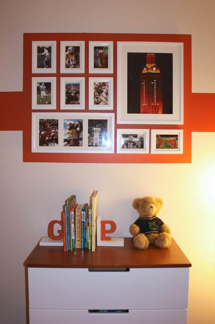 best 10+ burnt orange bedroom ideas on pinterest | burnt orange
