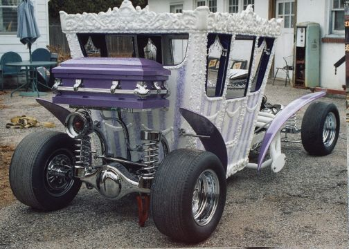 472 Best Images About Custom Cars On Pinterest