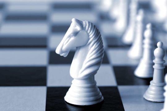 Dicas de xadrez - 5 DICAS PARA NÃO BOICOTAR SEU TREINO DE XADREZ