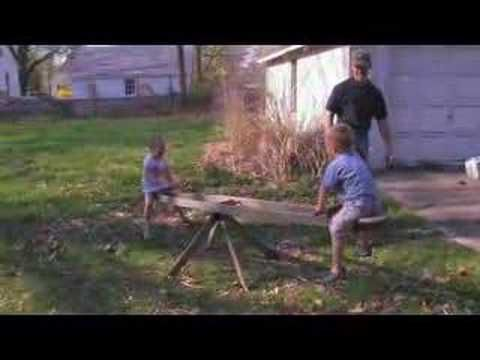 17 Best Images About A Seesaw Teeter Totter On Pinterest