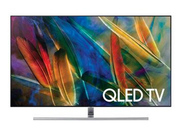 Select and compare the latest features and innovations available in the new 4K SUHD TVs QLED TVs TVs. Find the perfect Samsung tvs for you!