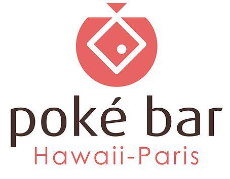 Ouverture du Poké Bar de Paris près d'Opéra. Poké Bowl : Délice Hawaiien de poisson cru mariné sur base de riz vinaigré ou salade, avec légumes, fruits, herbes.