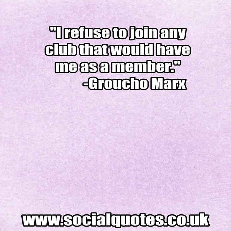 funny quotes from http://www.socialquotes.co.uk/