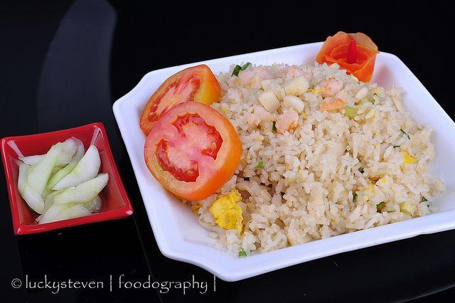 Food-4284 | Flickr - Photo Sharing!