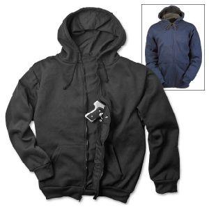 NRA Concealed Carry Hoodie