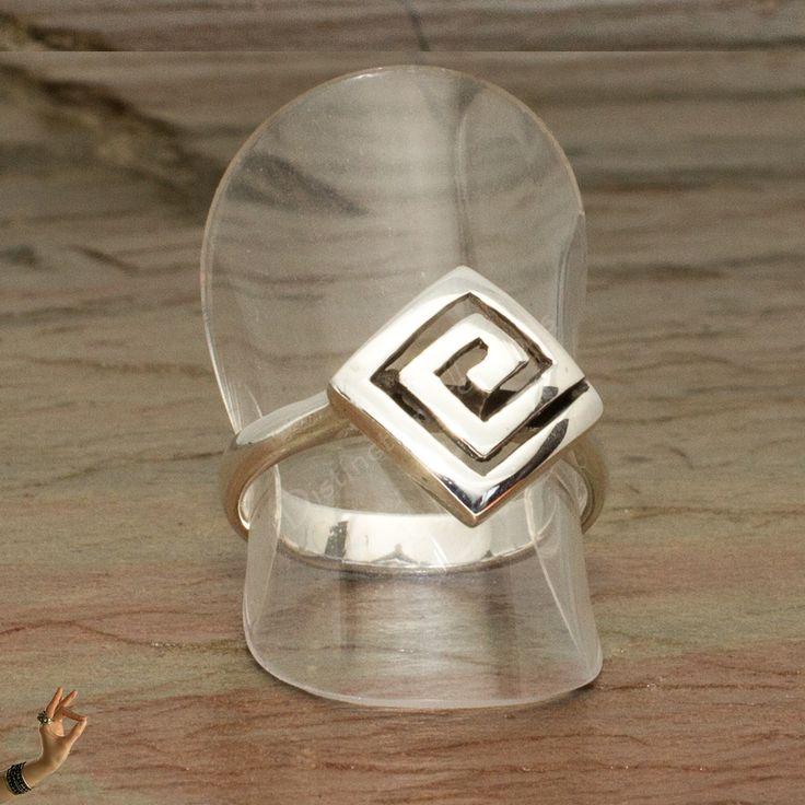 aztec-ring