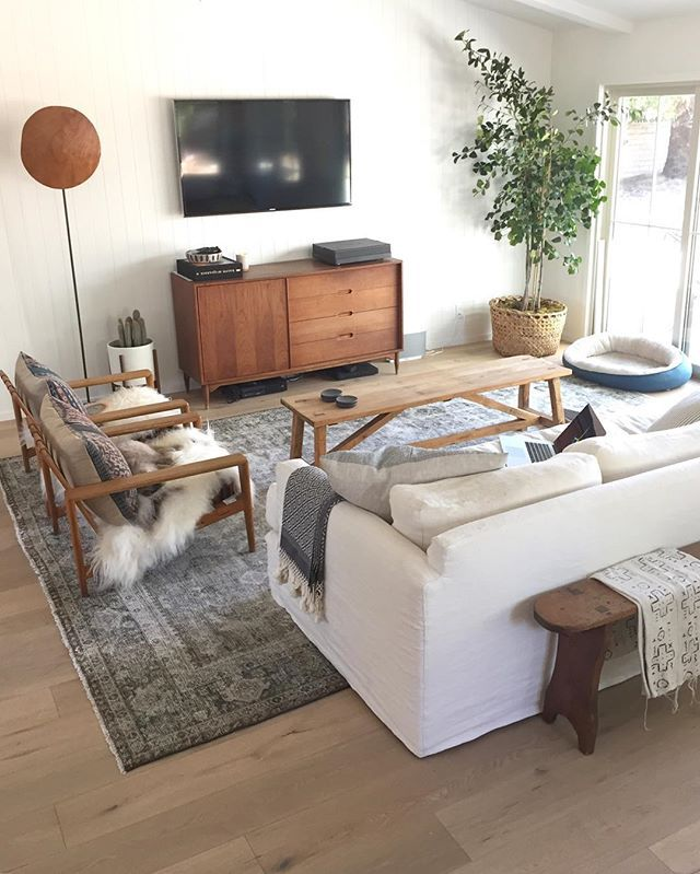 Groovy 17 Best Ideas About Living Room Layouts On Pinterest Fireplace Inspirational Interior Design Netriciaus