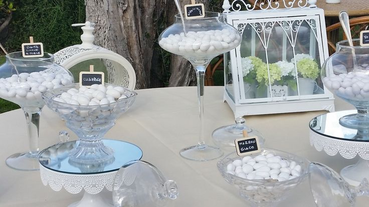 Gallery - Maan Banqueting & Catering Roma #confetteria #cateringroma cateringfrascati #nozze #bomboniere