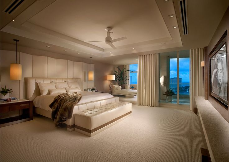 Modern Master Bedroom Suites 305 best my dream bedroom images on pinterest | bedrooms, master