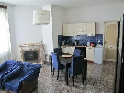 Rome Apartment: Rome apartment