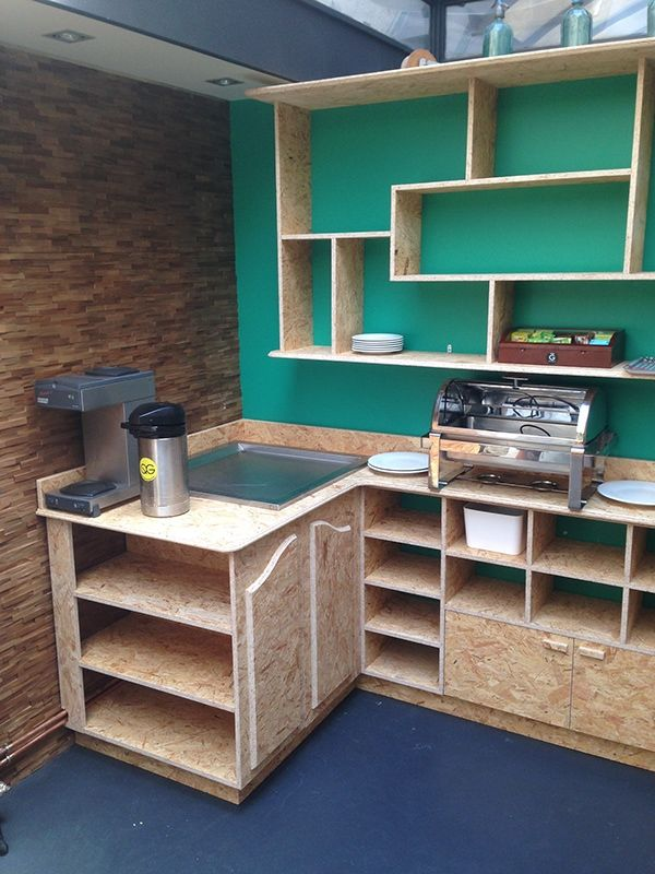 1000 images about meuble osb restaurant dents de loup dijon on pinterest behance restaurant. Black Bedroom Furniture Sets. Home Design Ideas