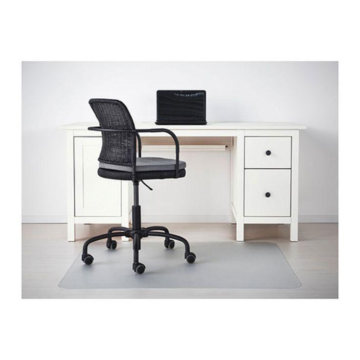 Schreibtisch weiß ikea  Die besten 25+ Hemnes schreibtisch Ideen auf Pinterest | Ikea ...