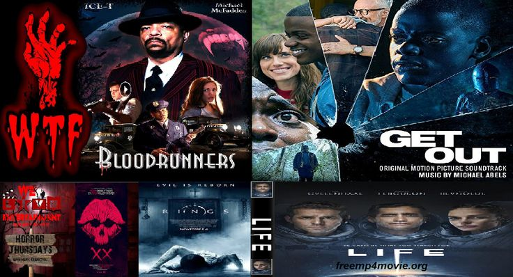 best 20 latest horror movies ideas on pinterest free