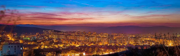 Is Cluj The Best City On Earth?!