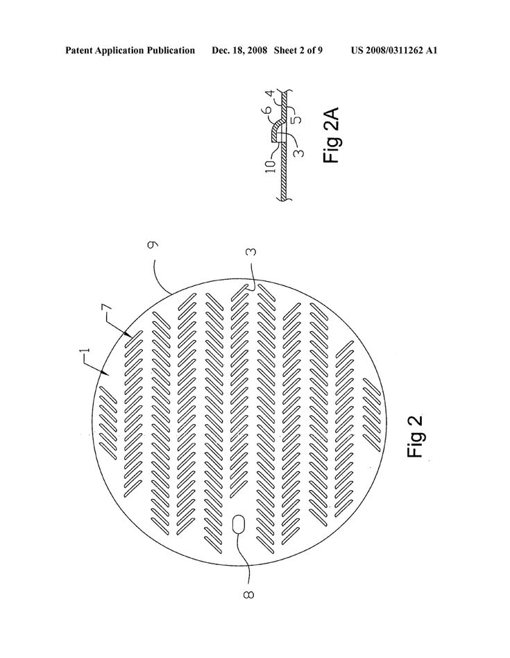 Lauter tun false bottom - diagram, schematic, and image 03