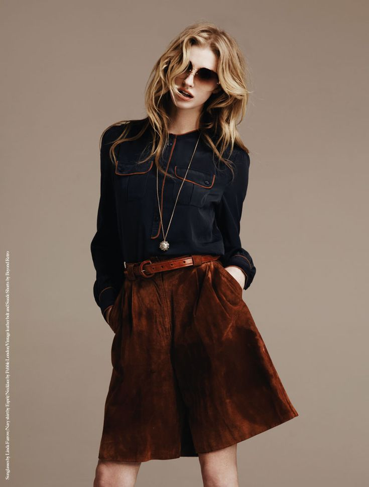 all: Colors Combos, Blouses, Brown Skirts, Alice Cornish, Alicecornish, Rich Colors, Fashion Style 2013, Dark Colors, Willis Ellie