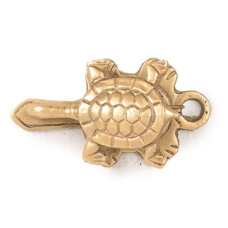 1799 best ЧЕРЕПАШКА images on Pinterest   Turtles, Banks and Figurine