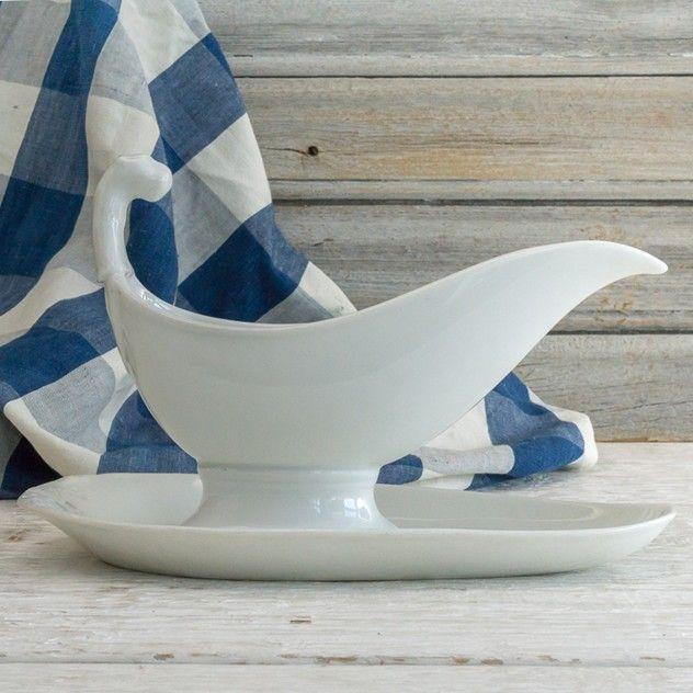 French white china gravy boat-goose-home--garden-wavy gravy (1)_main_636170434769347621.jpg