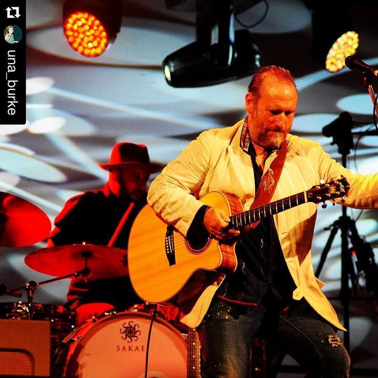 #Repost @una_burke with @repostapp.  One of the true great Australian musicians and a wonderful storyteller. One of the best gigs at Port Fairy!  #colinhay #portfairyfolkfestival #pfffpics #livemusicphotography #gigphotography #concertphotography #musicphotography #pics #photos by colinhay.menatwork