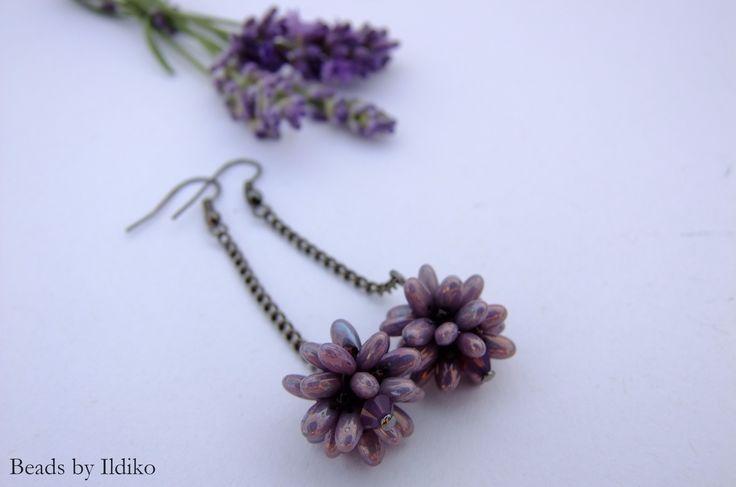 Rizo earrings