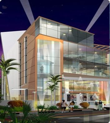 NOW Ready to Occupy FLAT FOR SALE IN BANGALORE.For more details check @: http://www.scoop.it/t/hm-indigo
