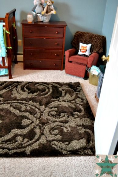 77 Best Rugs Images On Pinterest Contemporary Rugs Rugs