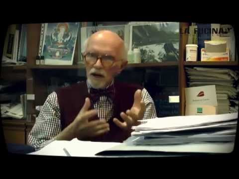 Passaparola: i 12 comandamenti contro il cancro, dott. Franco Berrino - YouTube