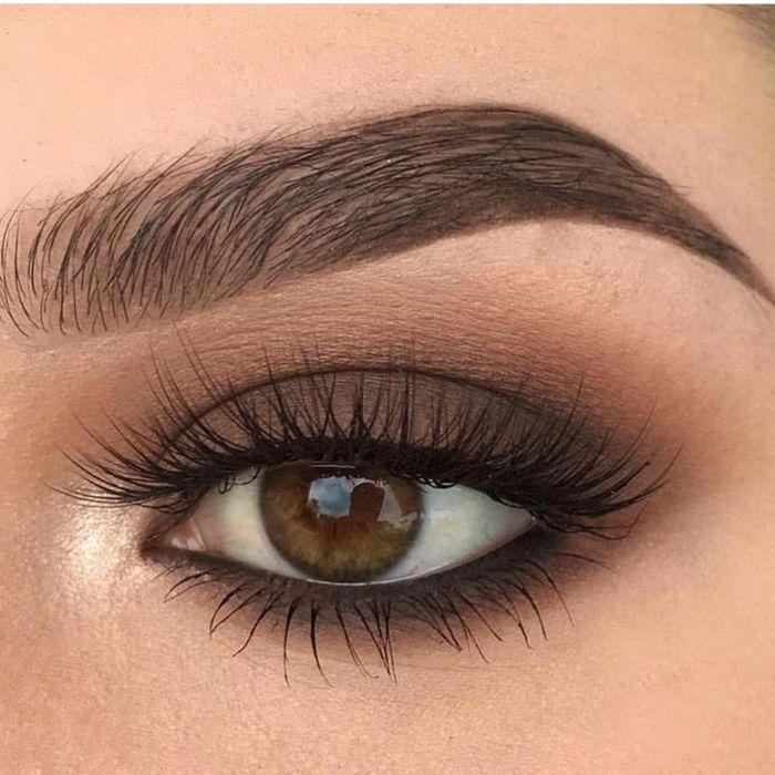 ▷ 1001 + Tutorials und Tipps für ein erfolgreiches Licht-Makeup – #ein #erfol…