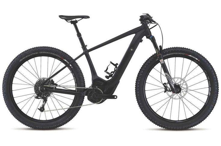En este artículo vamos a ver algunas de las consecuencias negativas que tendría la deslimitación de una bicicleta eléctria o e-bike.