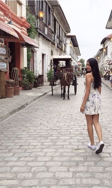 139 best Nadine Lustre images on Pinterest | Jadine James reid and Nadine lustre