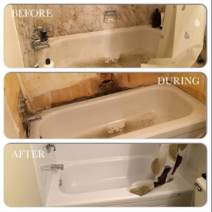 75 best bath fitter before after images on pinterest bath fitter bath fitters and bath tub for St louis home and garden show 2017