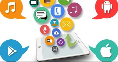 DIGI Interacts provides dedicated mobile and web developer. We have expertise in android and iOS app development as well as java and php framework.