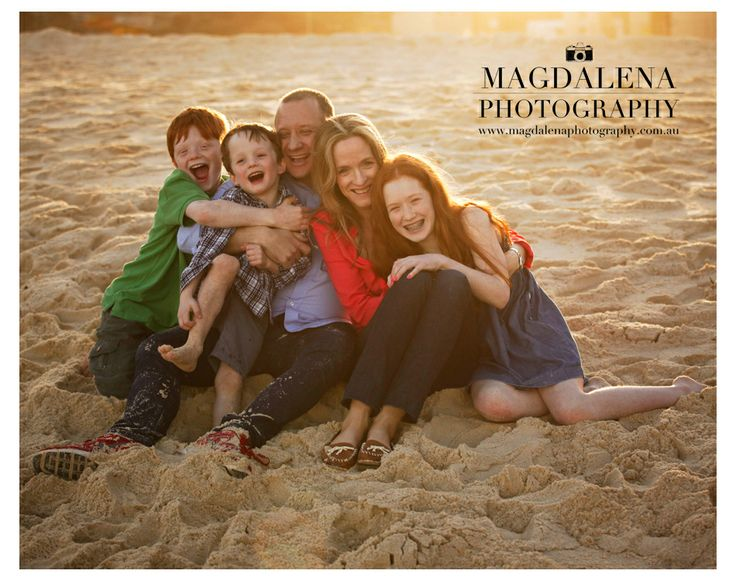 The family hug    magdalena-photography-AN0190-1.jpg 950×750 pixels