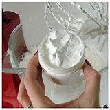 Easy Whipped Shea Butter: Butter Also, Butter Soapmaking, Butter Tutorial, Belly Butter, Fragrance Oil, Soapqueen Brambleberry, Avocado Butter, Butter Recipe, Body Butter