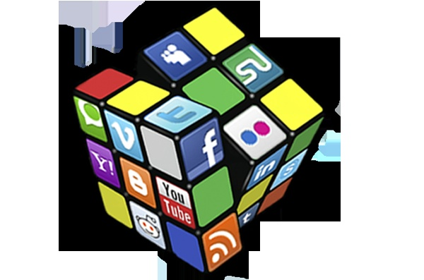 Emarketing - Social Media - Mercadeo Electronico - Redes Sociales - Costa Rica