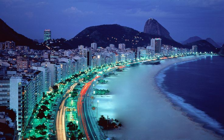 win7_brazil_wallpaper_washed_by_bogas04.jpg (1920×1200)