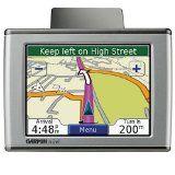Garmin nuvi 350 3.5-Inch Portable GPS Navigator (Electronics)By Garmin