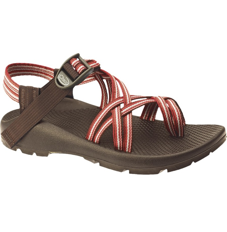 270 Best Images About Chacos On Pinterest Chaco