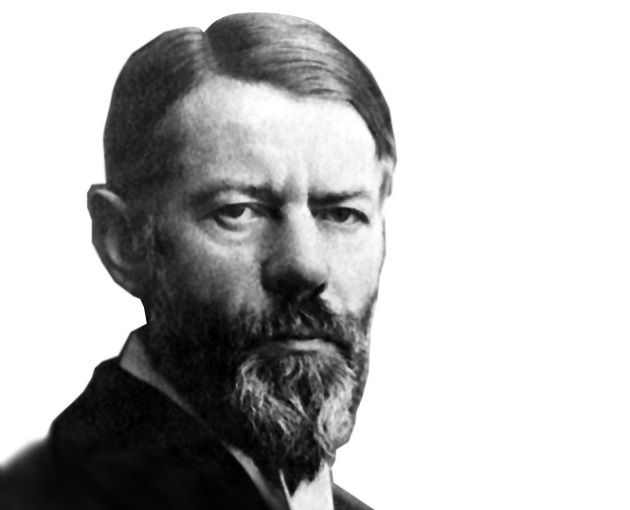 max weber and social science Abstract: this is a review of max weber's theory of the modern state in which andreas anter lays out weber's conception of the modern state working from fragmentary sources anter reconstructs it by placing weber in a long line of german political and legal theorists and explaining how weber's.