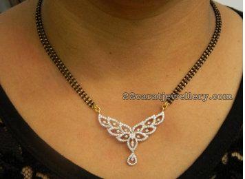 Top 10 Jewelry Designs By Kothari Jewels - Jewellery Designs