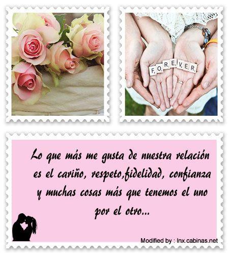frases de amor para compartir en facebook,frases de amor para publicar en facebook:  http://lnx.cabinas.net/mejores-frases-de-amor-para-facebook/