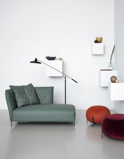 Superb Saba Italia Presents Quilt, The New Line Of Seating Designed By Sergio  Bicego. Find This Pin And ...