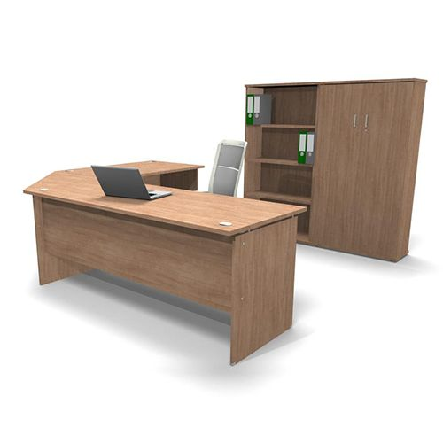 25 best Office furniture suppliers ideas on Pinterest Planters