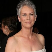 Amazing 25 Best Ideas About Jamie Lee Curtis Halloween On Pinterest Hairstyle Inspiration Daily Dogsangcom