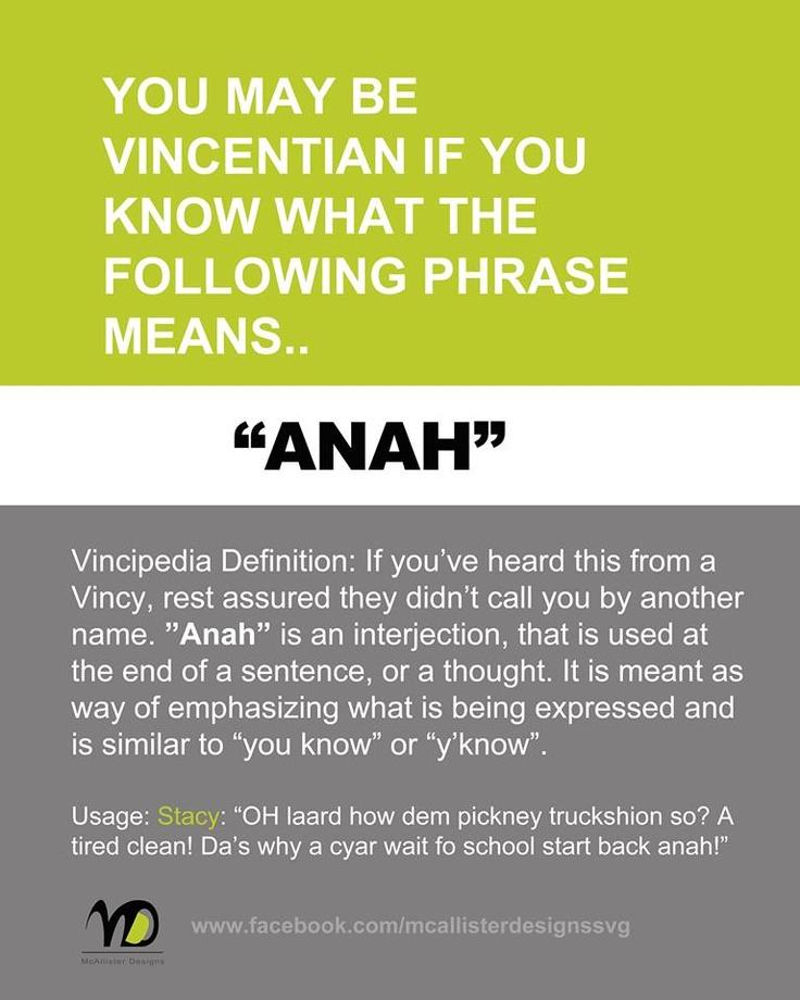 Todays Vincipedia smile..