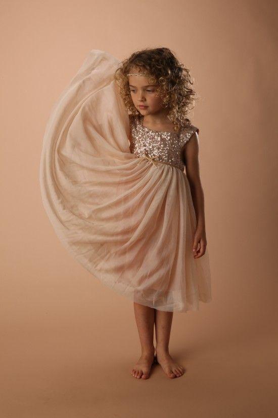 Concours Sergent Major - Blog mode enfant - Petit Karel