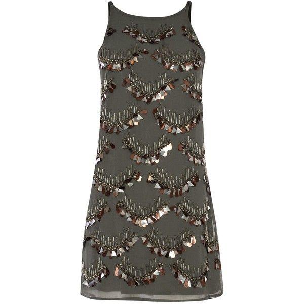 Evening dress edinburgh xmas