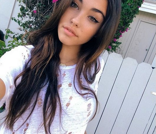 Sabrina Vaz